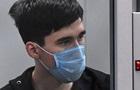 Стрілянина в школі в Казані: обвинувачений повністю визнав провину