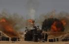 Ізраїль і Палестина у вогні. Продовження ескалації