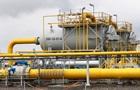 Вартість імпортного газу зростає - Мінекономіки