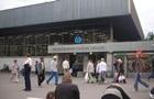 У Києві жінка народила на станції метро
