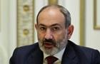 Єреван звинуватив Баку у вторгненні на територію Вірменії