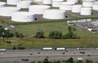 Colonial Pipeline найближчим часом відновить роботу