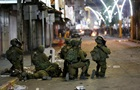 Палестинська ракета знову пробила систему захисту Залізний купол
