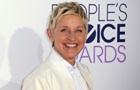 Эллен Дедженерес закрывает свое шоу после 19 лет в эфире