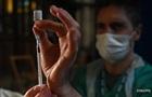 Германия смягчила правила въезда для COVID-вакцинированных