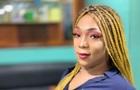 В Камеруне двое трансгендеров попали в тюрьму за гомосексуализм