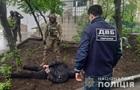 Екс-поліцейського піймали на торгівлі зброєю