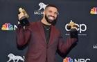 Billboard назвал лучшего артиста десятилетия