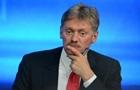 Песков: Россия не планирует  поглощать   ЛДНР