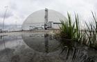 Нові ядерні реакції на ЧАЕС. Що відбувається