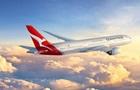В Австралії запустять унікальний авіарейс