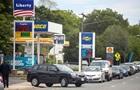 У США запустили бензопровід Colonial Pipeline
