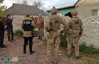В Кировоградской области снова пытались создать фейковые ОТГ
