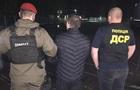 До Росії видворили чергового кримінального авторитета