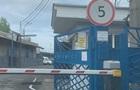 Вслед за Киевпастрансом ГФС пришла с обысками в Киевавтодормост