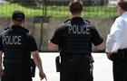 У США дворічний хлопчик вистрілив у батьків з пістолета