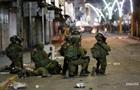 Ізраїль мобілізує до дев яти тисяч резервістів