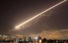 В Ізраїлі знову звучать сирени повітряної тривоги