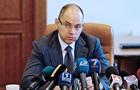 Слуги народа  обсудят вопрос вероятной отставки Степанова