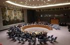 СБ ООН проведе відкрите засідання щодо Ізраїлю
