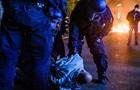У Німеччині пройшла хвиля антиізраїльських протестів
