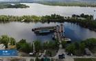 У Кременчуці почали будувати новий міст за 11 млрд гривень