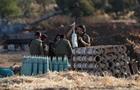 Израиль отказался от предложения перемирия - СМИ