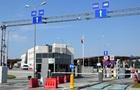 У чергах на кордоні з Польщею понад 400 автомобілів