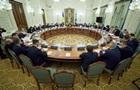 Влада відновлює засідання РНБО - ЗМІ