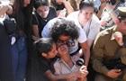 Заворушення в Ізраїлі: затримано 750 осіб, є поранені