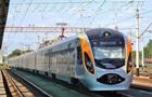 УЗ відновлює перші міжнародні залізничні маршрути