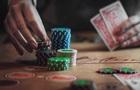 У Києві відкрилося перше легальне казино