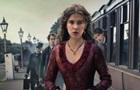 Netflix анонсував продовження Еноли Холмс