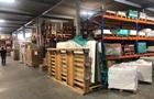 Торговцы керамической плиткой уклонились от уплаты налогов на 20 млн