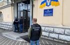 ГФС разоблачила коммунальные предприятия Киева в неуплате 100 млн налогов