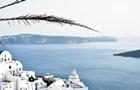 Греція ще не відкрила кордони для туристів з України