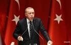 Ізраїль перейшов усі межі - Ердоган