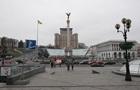 У першому кварталі 2021 року ВВП України впав на 2%