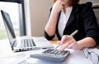 Украинские компании за год почти на четверть сократили налоговый долг