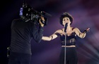Евровидение-2021: букмекеры обновили топ лидеров