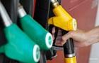 Эксперты предупредили о дефиците топлива из-за госрегулирования