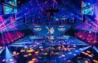 Евровидение-2021: онлайн первого полуфинала