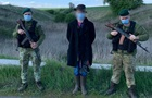 Подросток из РФ пришел в Украину в поисках лучшей жизни