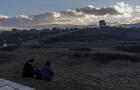 Азербайджан разместил в Нагорном Карабахе 20 воинских частей