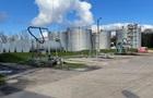 ГФС ликвидировала десять нелегальных топливных заводов