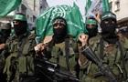 ХАМАС оголосив про готовність до перемир я з Ізраїлем