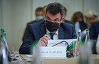 Данилов назвав кількість  злодіїв в законі , які проживають в Україні