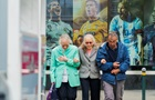 В Украине вырастут пенсии, но не у всех - Минсоцполитики