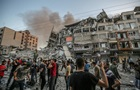 ХАМАС назвало вимоги для перемир я з Ізраїлем
