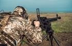 На Донбасі 11 обстрілів за добу